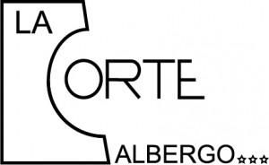 la-corte-logo