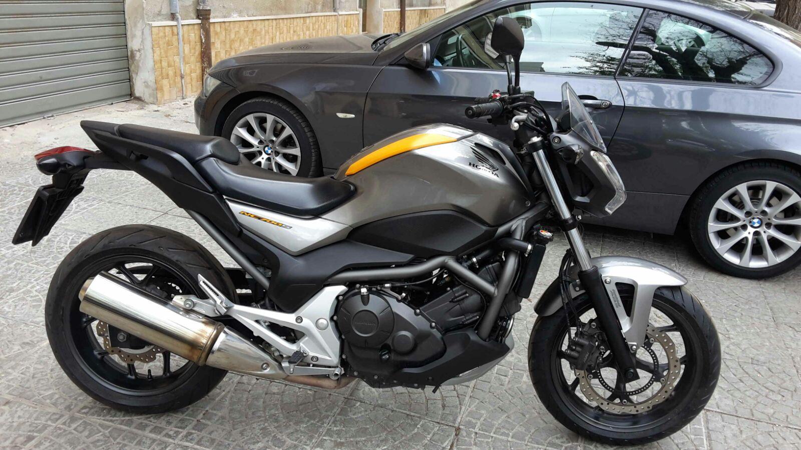 preise modelle motorradvermietung sardinien motoparadiso5 motorradtour. Black Bedroom Furniture Sets. Home Design Ideas